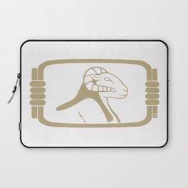 Amun-Ra Laptop Sleeve