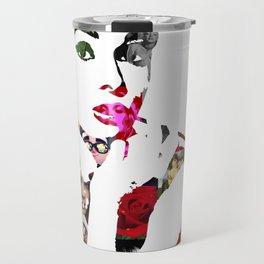 Audrey Travel Mug