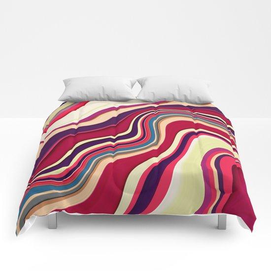S15 Comforters
