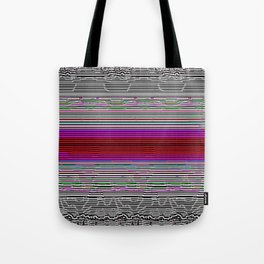 Ever Onward Tote Bag