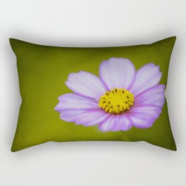 Daisy 2 Rectangular Pillow