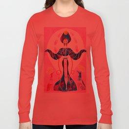 Bendis Long Sleeve T-shirt