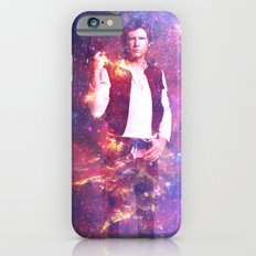 Han Solo Slim Case iPhone 6s