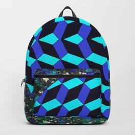 Cosmic Sphere Backpack