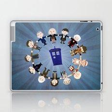 Doctors United Laptop & iPad Skin
