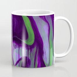Apparitions Coffee Mug