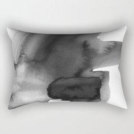 Dreams Awakened 2H by Kathy Morton Stanion Rectangular Pillow