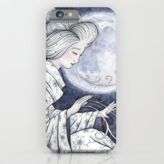Duality Discovered Slim Case iPhone 6s