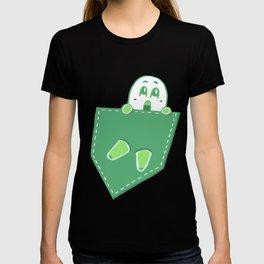 Mostrillo T-shirt