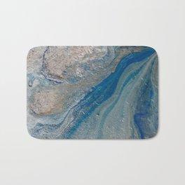 Pearl Aqueous Bath Mat
