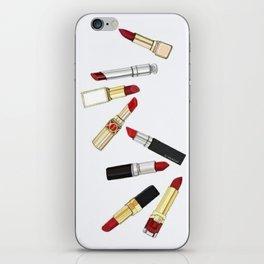 Diva Iphone Case iPhone Skin
