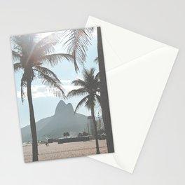 Posto 10 Stationery Cards