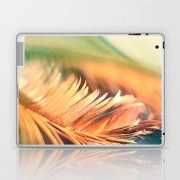 tender  Laptop & iPad Skin