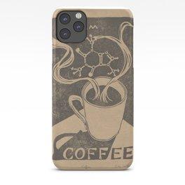Mmm... Coffee iPhone Case