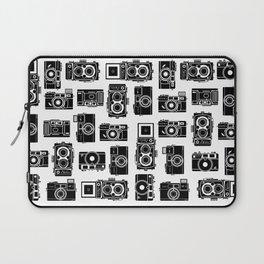 Yashica bundle Camera Laptop Sleeve