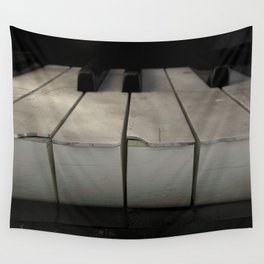 Forte Wall Tapestry