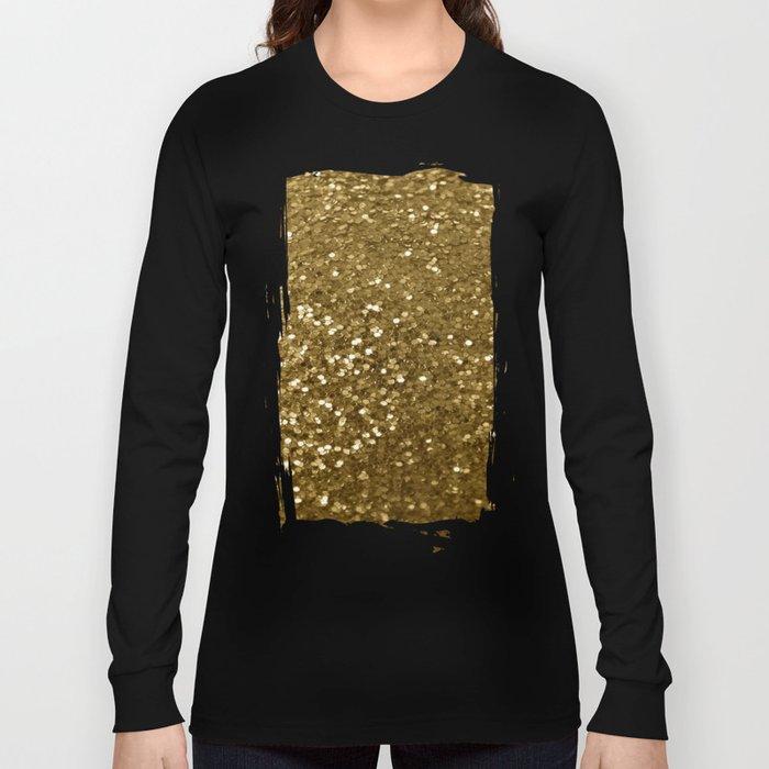 Purpurina Long Sleeve T-shirt