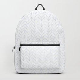 Fairmount Backpack