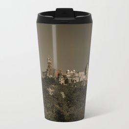 Pena Palace II Travel Mug