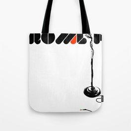 TROMLIFE Microphone Tote Bag