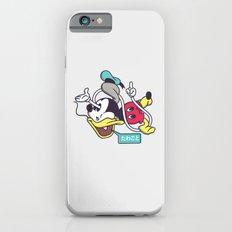 Cheap Knockoffs Slim Case iPhone 6s