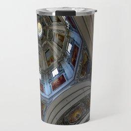 Ceiling Travel Mug