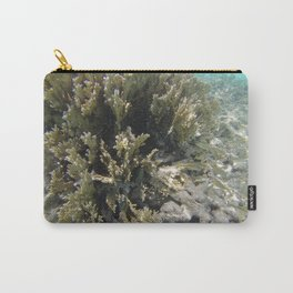 los roques 2 Carry-All Pouch