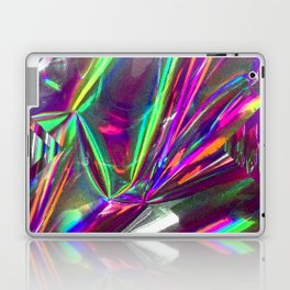 Future Sick Laptop & iPad Skin