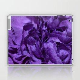 flower power Laptop & iPad Skin
