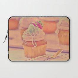 Dessert Laptop Sleeve