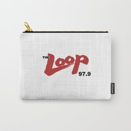 The Loop 97 Carry-All Pouch