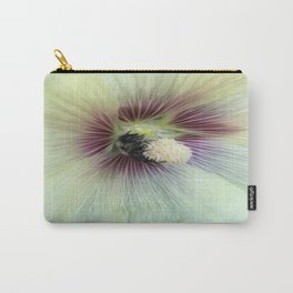 Bee Amazing Carry-All Pouch