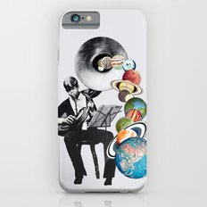 DMT Elf iPhone 6 Slim Case