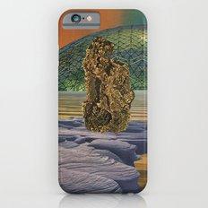 Elemental 2 iPhone 6s Slim Case