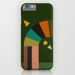 turning iPhone Case