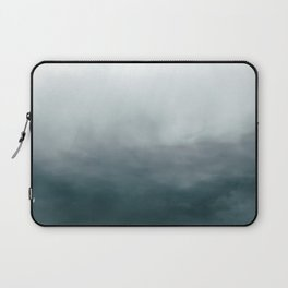 Ombre Laptop Sleeve
