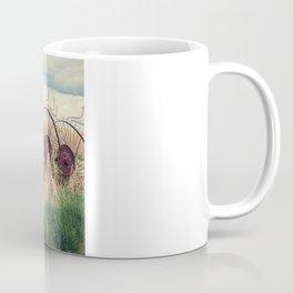 Forgotten Farm Coffee Mug