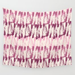 smears Wall Tapestry
