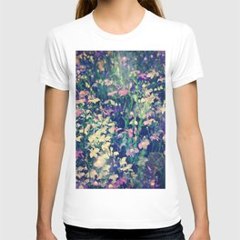 Purple lovers .. T-shirt