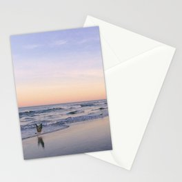 Taking Flight Stationery Cards