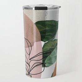 Simpatico V2 Travel Mug
