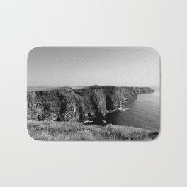 Cliffs of Moher Bath Mat