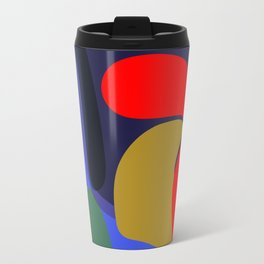 Acne Helm Travel Mug