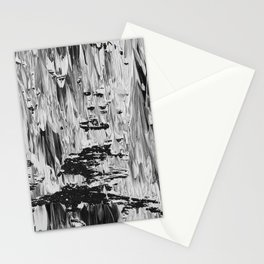 Photographic Abstraction 15 Stationery Cards