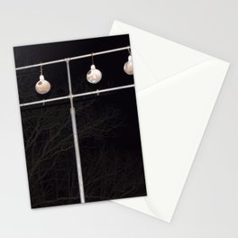 Houzing Stationery Cards