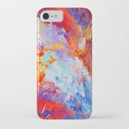 Xeo iPhone Case