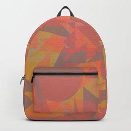 Futura 2 Backpack