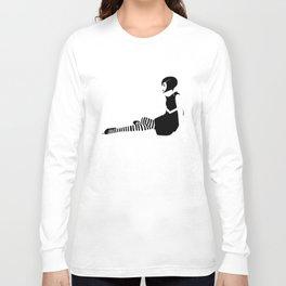 Mod1 Long Sleeve T-shirt