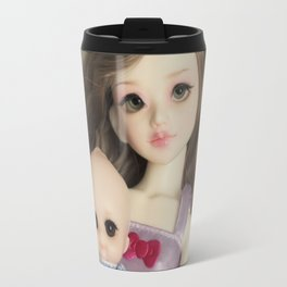 ** Mother's day ** Travel Mug