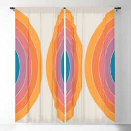 Boca Sonar Blackout Curtain